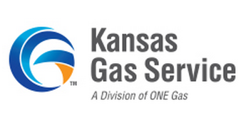 Kansas Gas Service United States