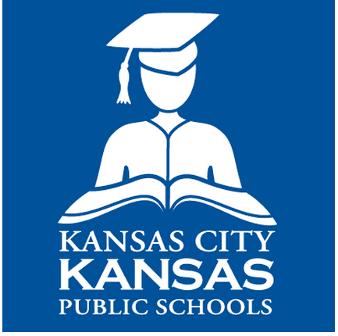 Kansas Public School