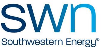 SWN – Southwestern Energy Company Unites States