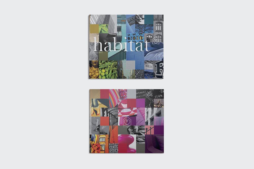 Habitat_026.jpg
