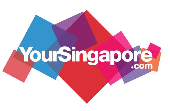 YourSingapore_Logo.png