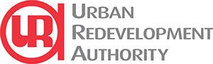 URA-Logo.png