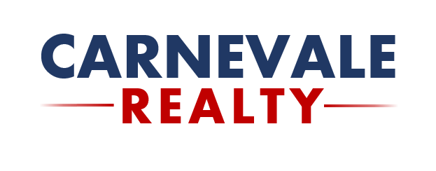 Carnevale Realty