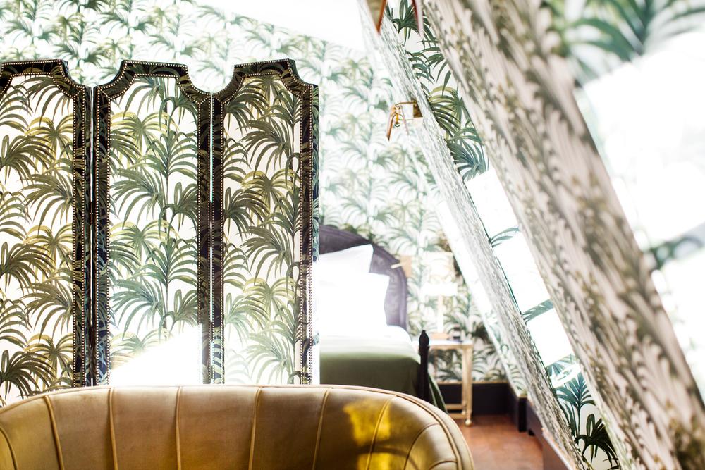 hotel-providence-paris_erik-melvin_2.jpg