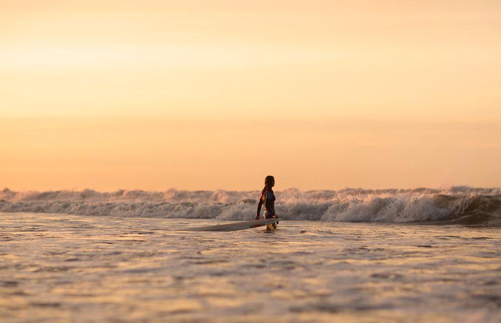 sunrise-surf_erik-melvin_2.jpg