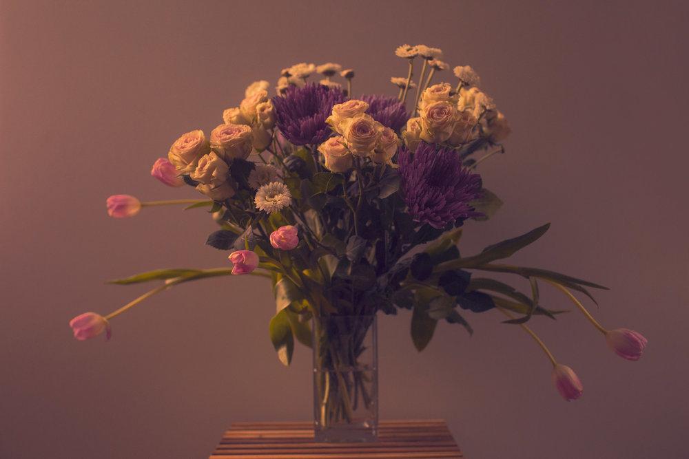 bouquet_erik-melvin.jpg