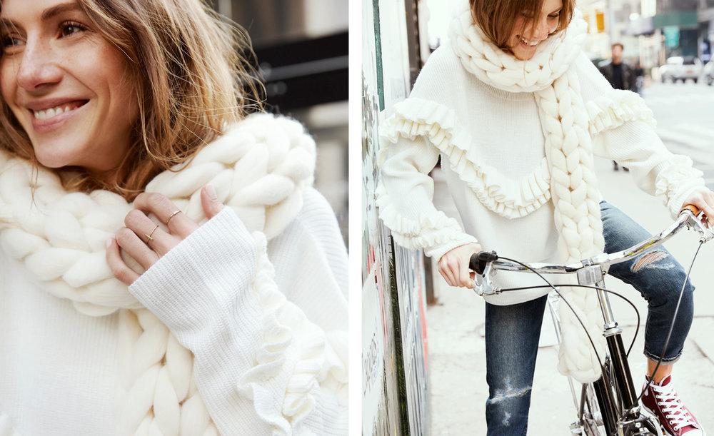shopbop_jelena-marija_erik-melvin_6.jpg