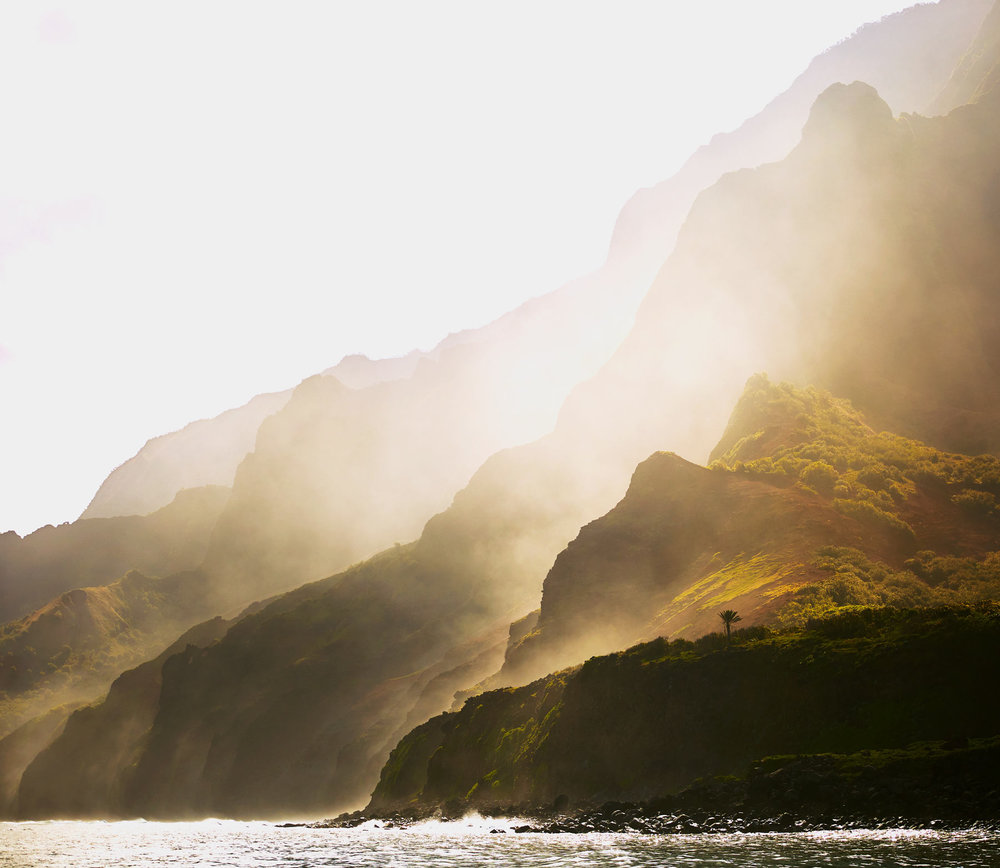 Kauai_Hawaii_ErikMelvin-1.jpg
