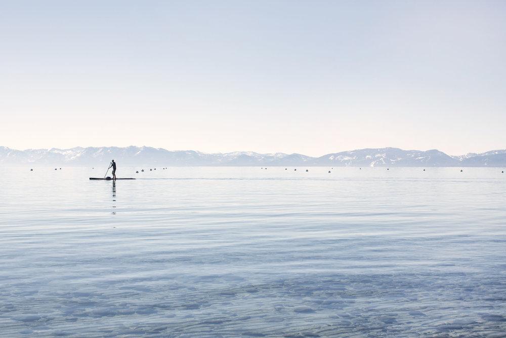 lake-tahoe_erik-melvin.jpg
