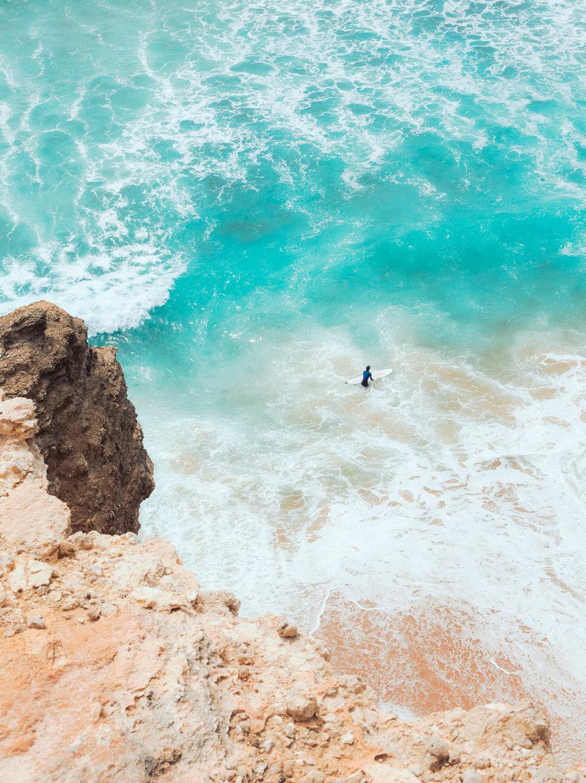 Portugal-Surfer_ErikMelvin.jpg