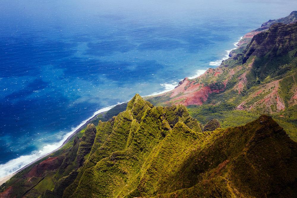 Kauai_Hawaii_ErikMelvin-2.jpg