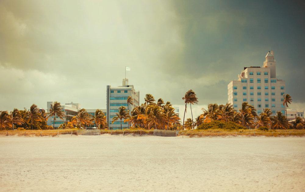 miami-beach_erik-melvin_1.jpg