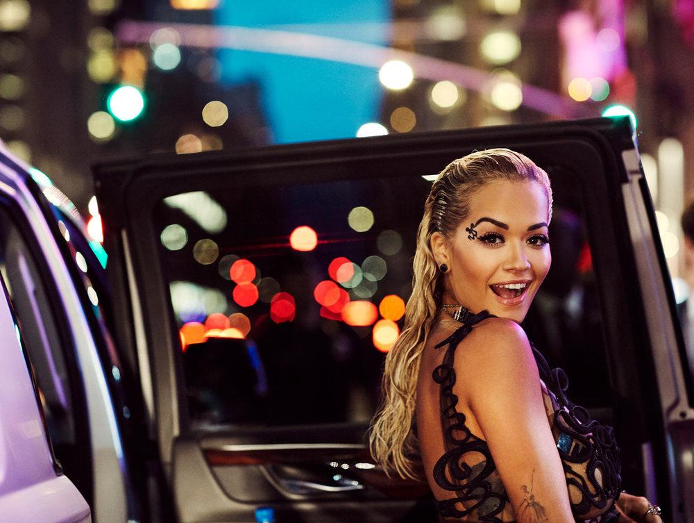 Rita-Ora_VMAs-2018_Erik-Melvin_1.jpg