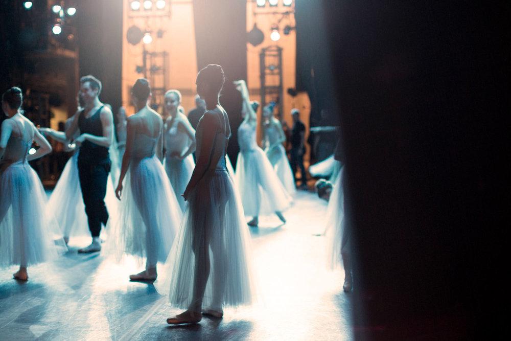 nyc-ballet_erik-melvin_1.jpg