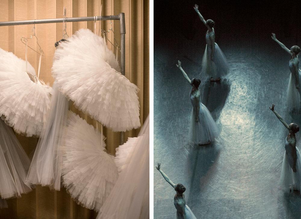 nyc-ballet_erik-melvin_2.jpg