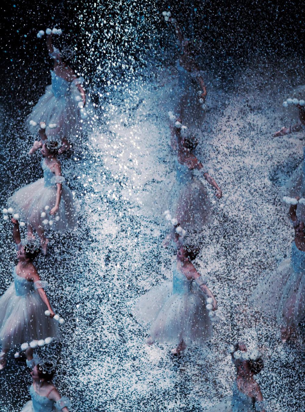 nyc-ballet_erik-melvin_5.jpg