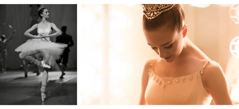 nyc-ballet_erik-melvin_7.jpg