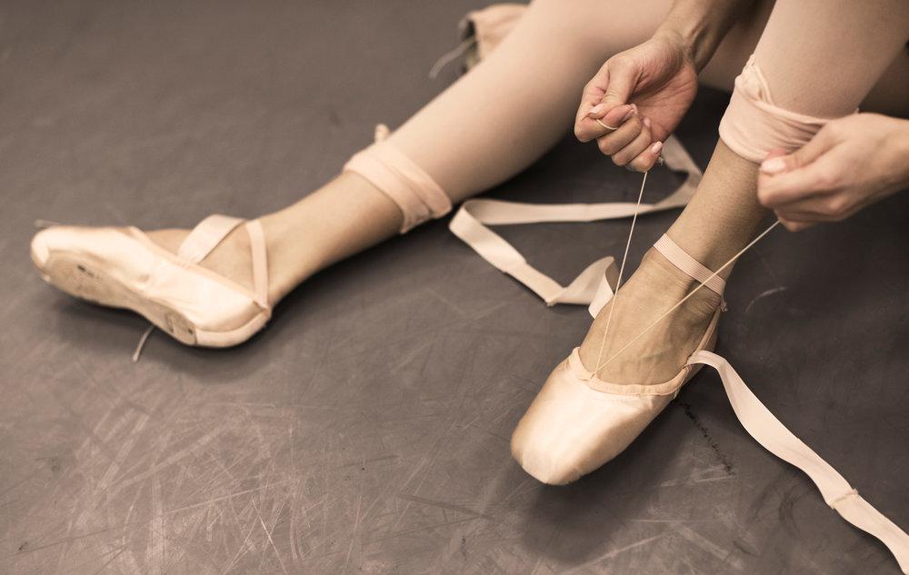 nyc-ballet_erik-melvin_9.jpg