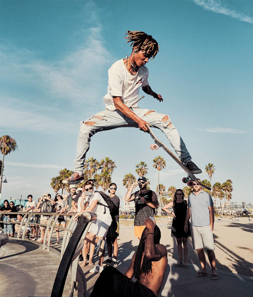 Venice-Skaters_Aug2018_Erik-Melvin_2.jpg
