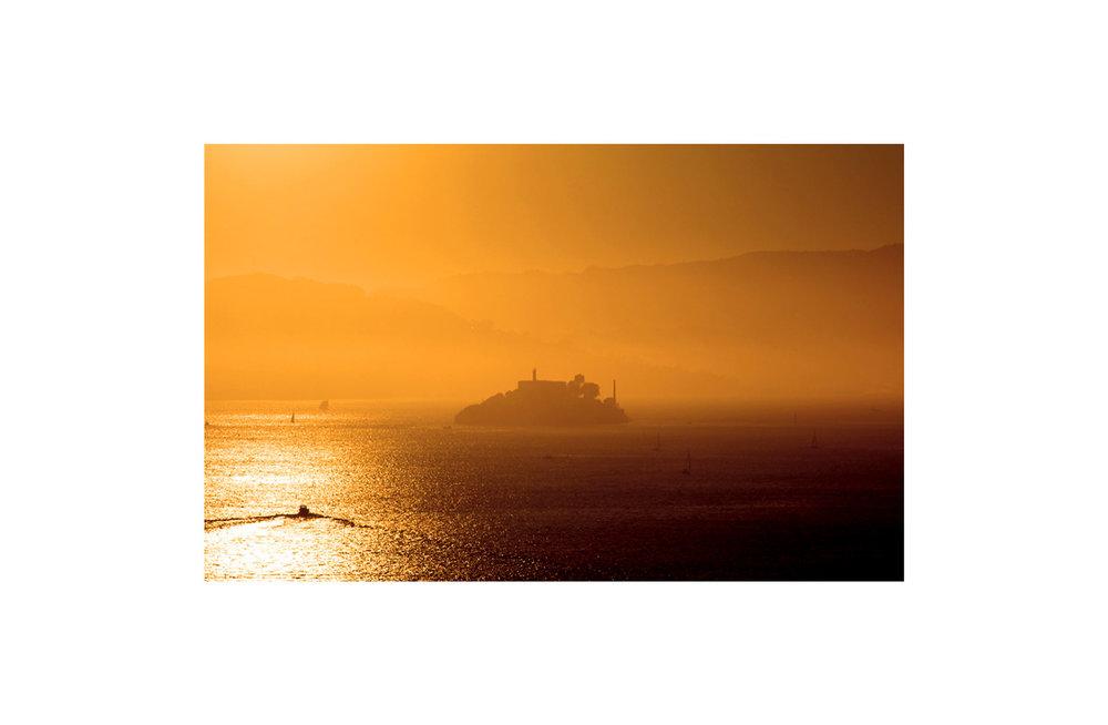 alcatraz_erik-melvin.jpg