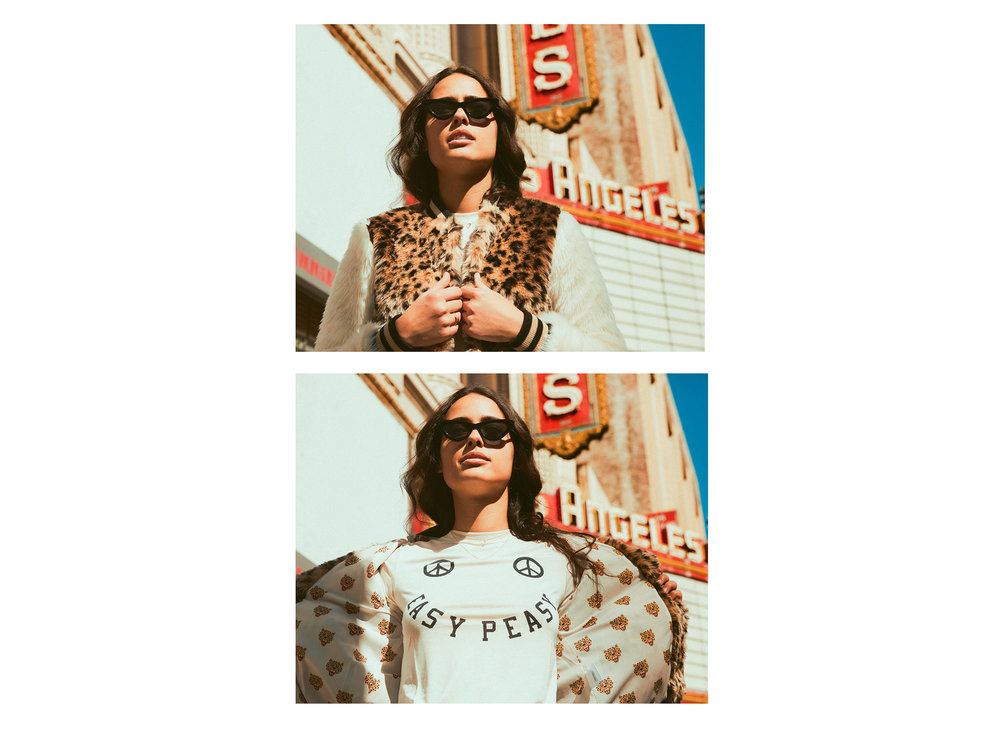 Shopbop_Chelsea-Gilligan_Erik-Melvin_1.jpg