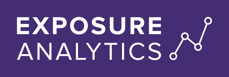 Exposure Analytics