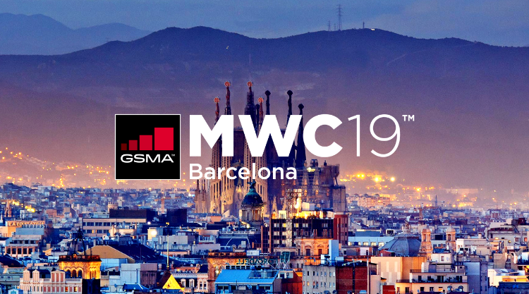 EVENTS-MWC-2019-750x417px.png