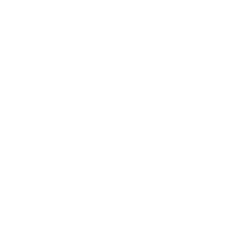 EFFECTS OR FILMS