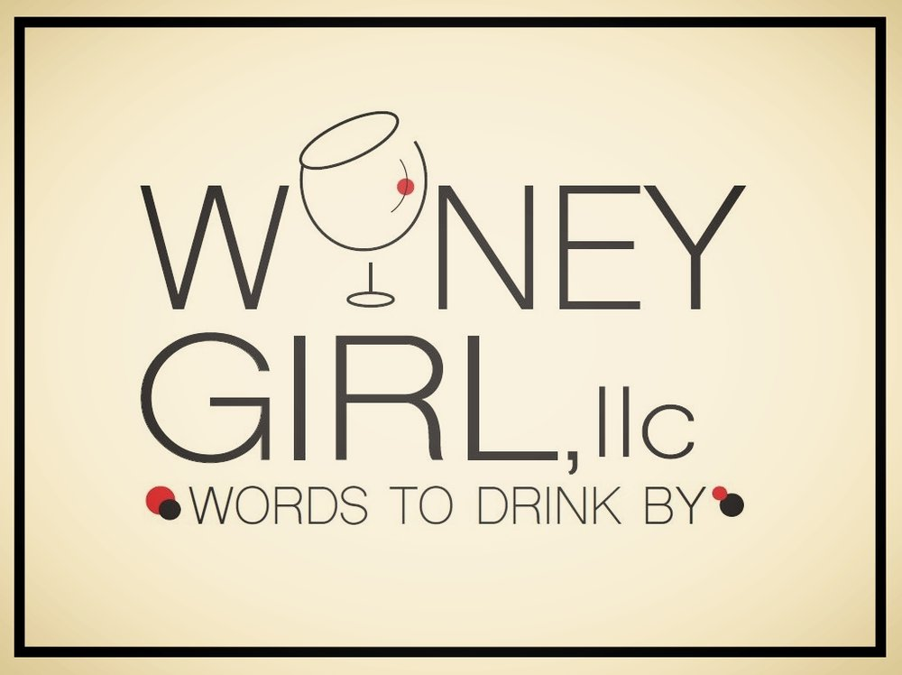 Click here to visit Winey Girl llc. on  ETSY.com -