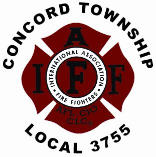 concord union fire logo.jpg