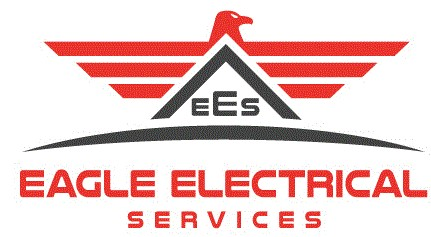 Eagle-Electrical-Services-Logo_New0001.jpg