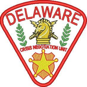 Sample_Delaware Crisis Logo - 27724329 (1).JPG
