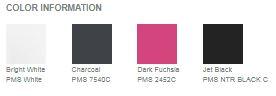 dm107l colors.JPG