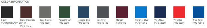 f217 colors.JPG