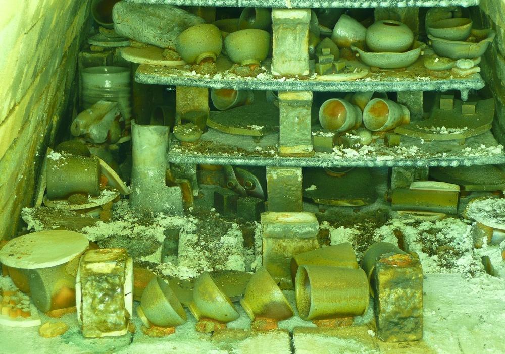 13. unload front firebox floor.jpg