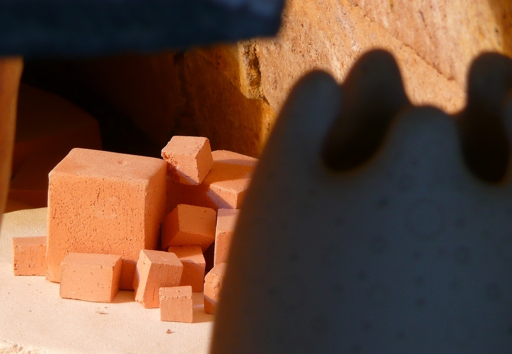 blocks close up.jpg