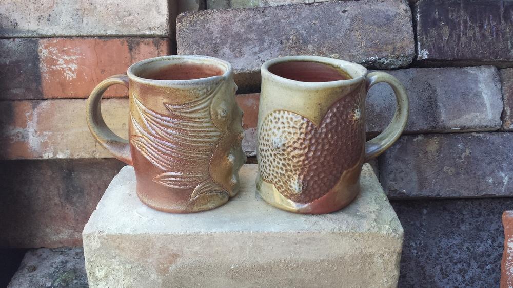 skennedy cups