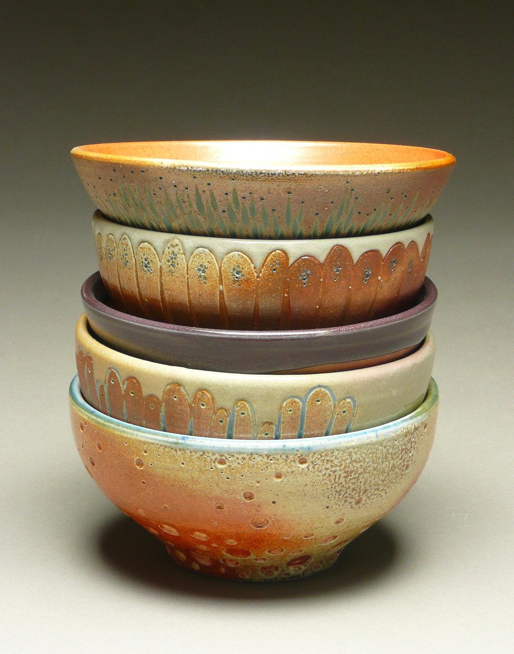 bowl stack.jpg