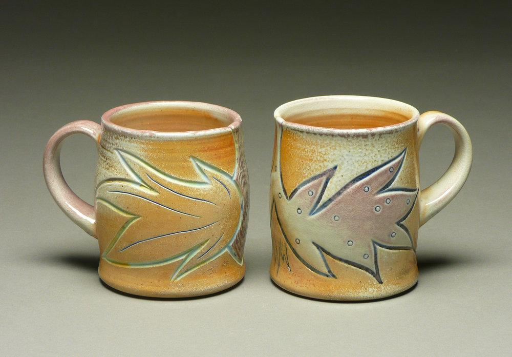 winged cup pair.jpg