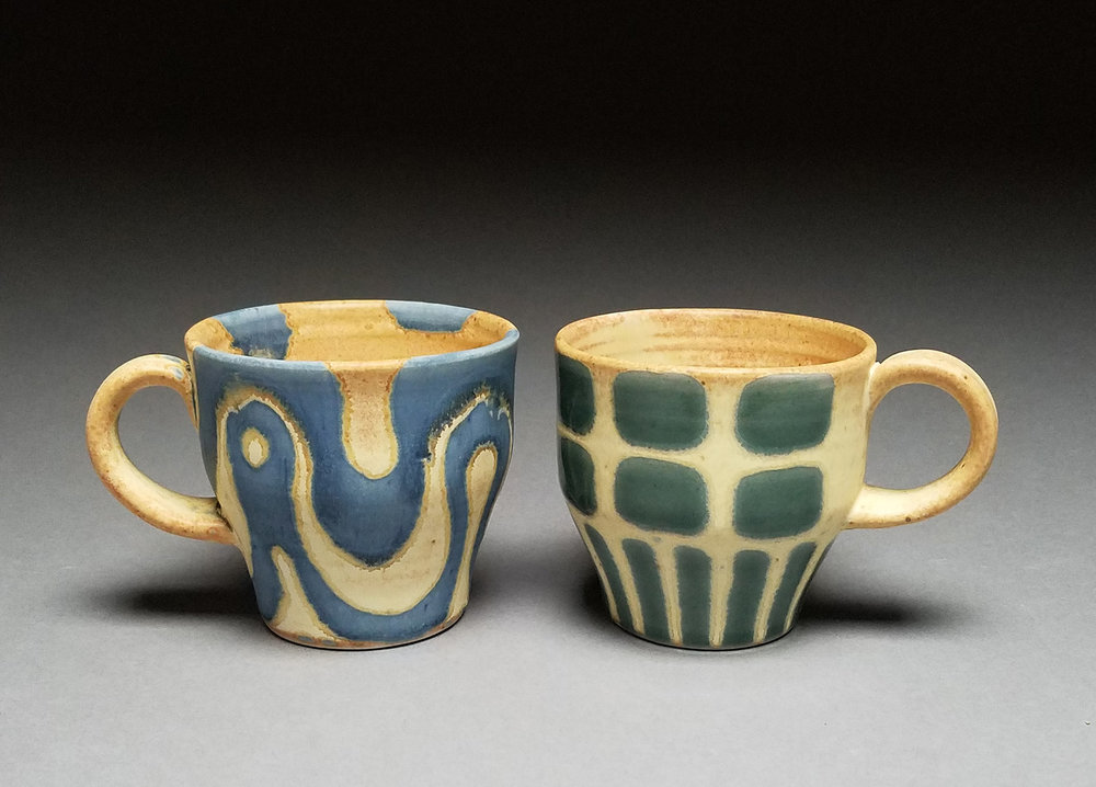 yellow and blue cup pair.jpg