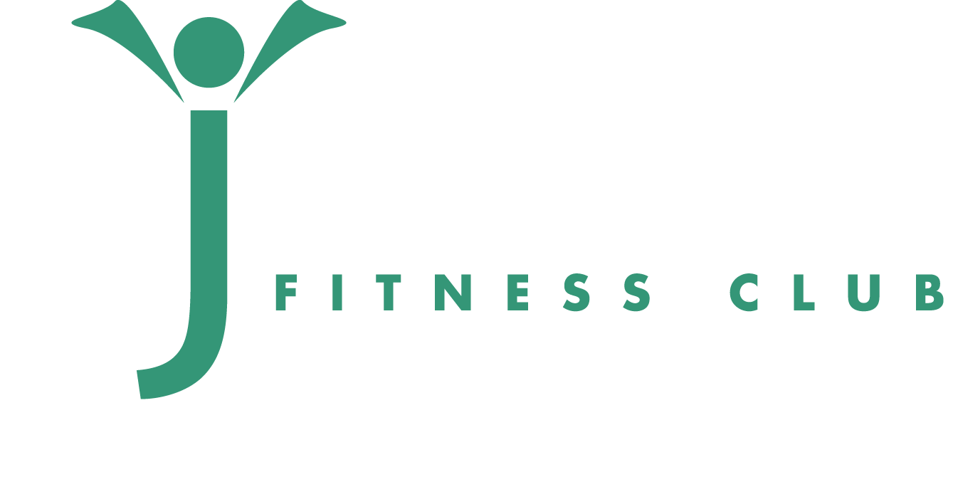 Rejuvenate Fitness Club – Find the Fit New You