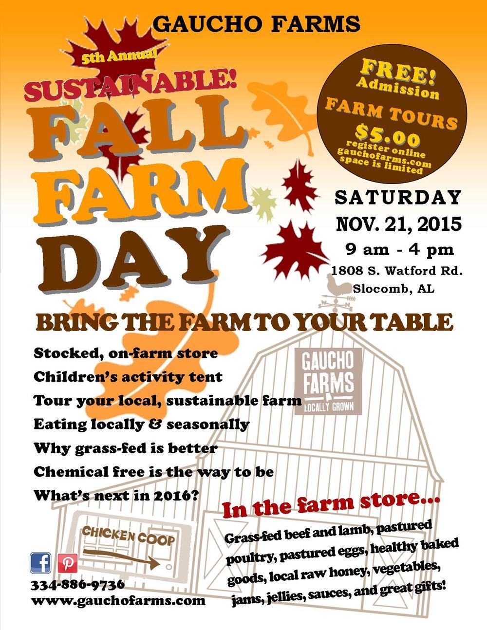 2015 Fall Farm Day.jpg