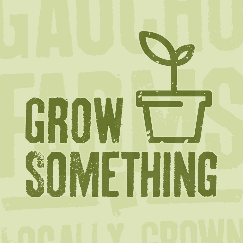 GF-GrowSomething-Green-1200x1200px.png