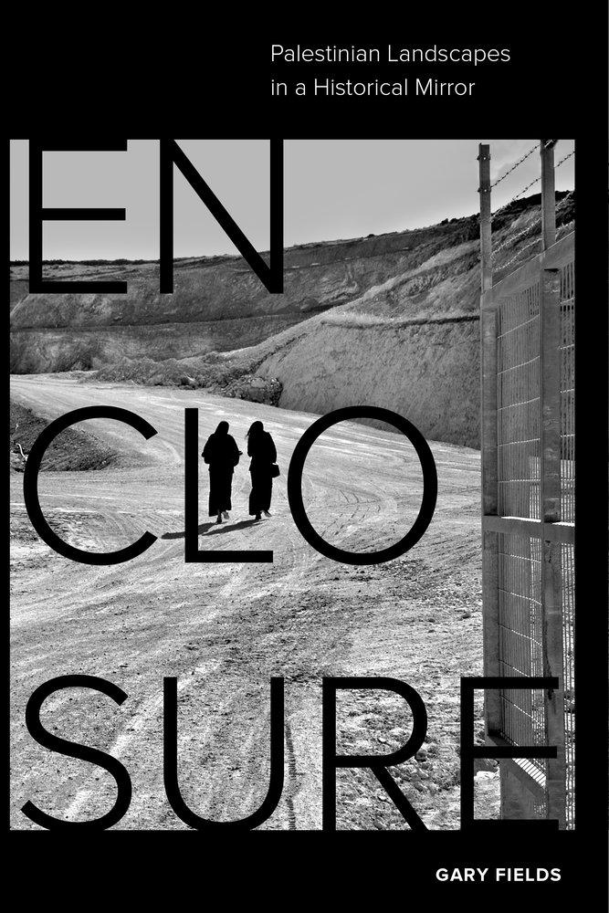 enclosure_palestine.jpg