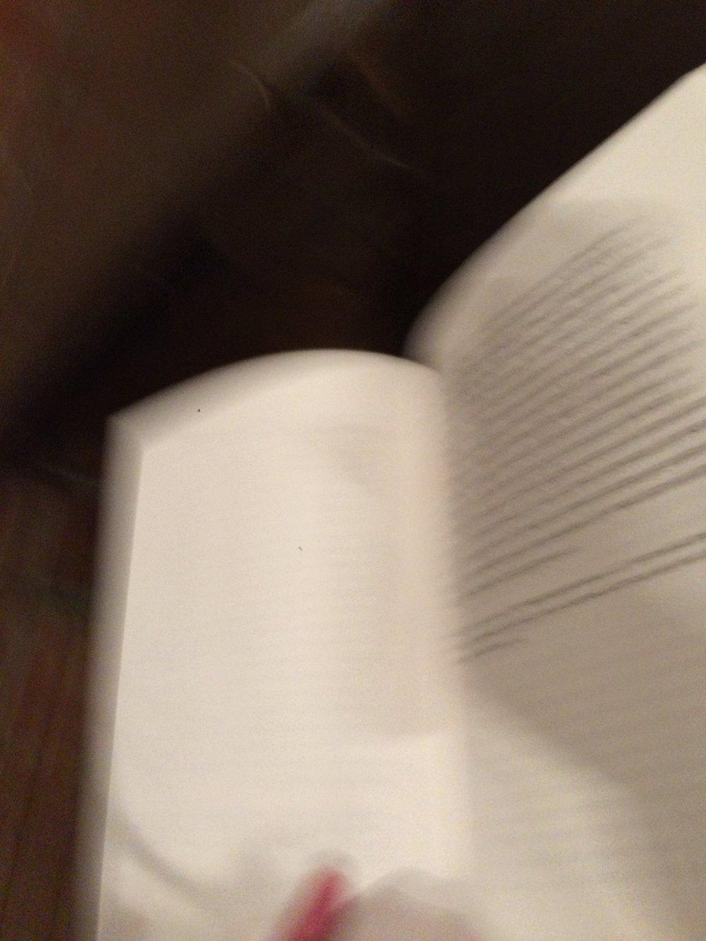 ault book.jpg