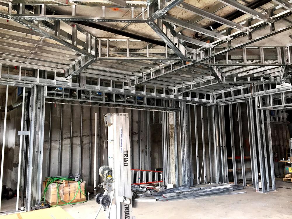 Lounge Construction Photo 1b.