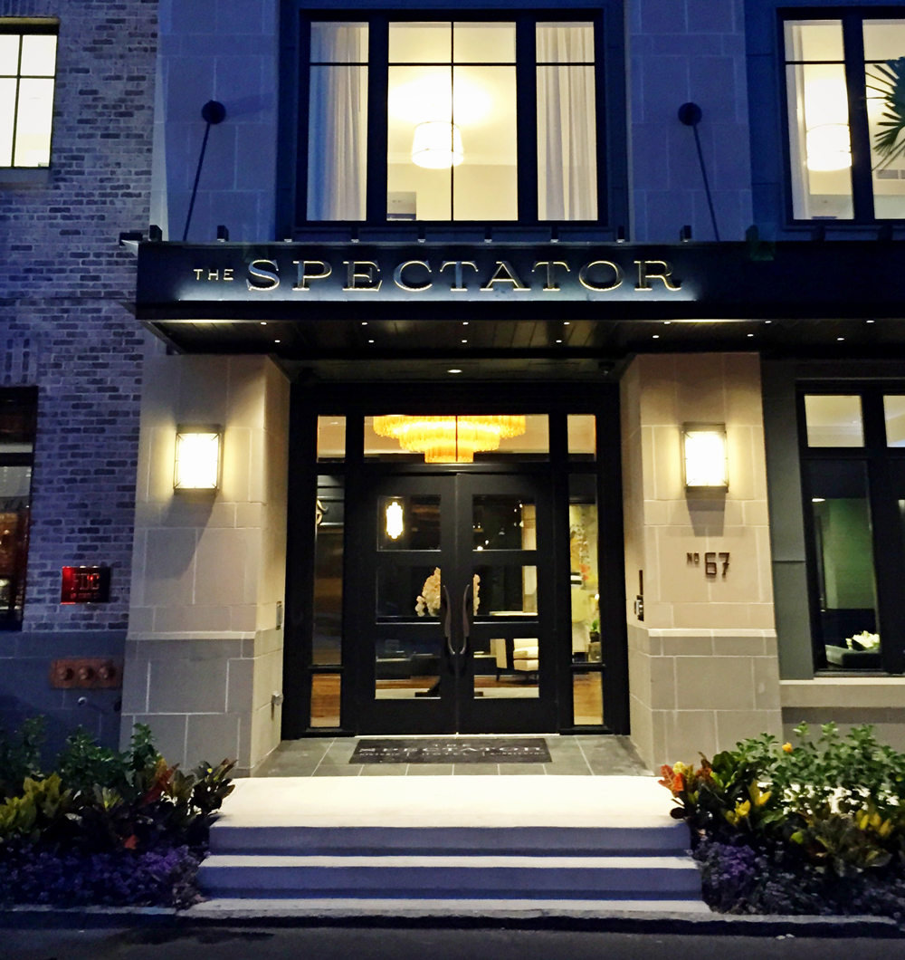 What is a boutique hotel buildings are cool for What is a boutique hotel