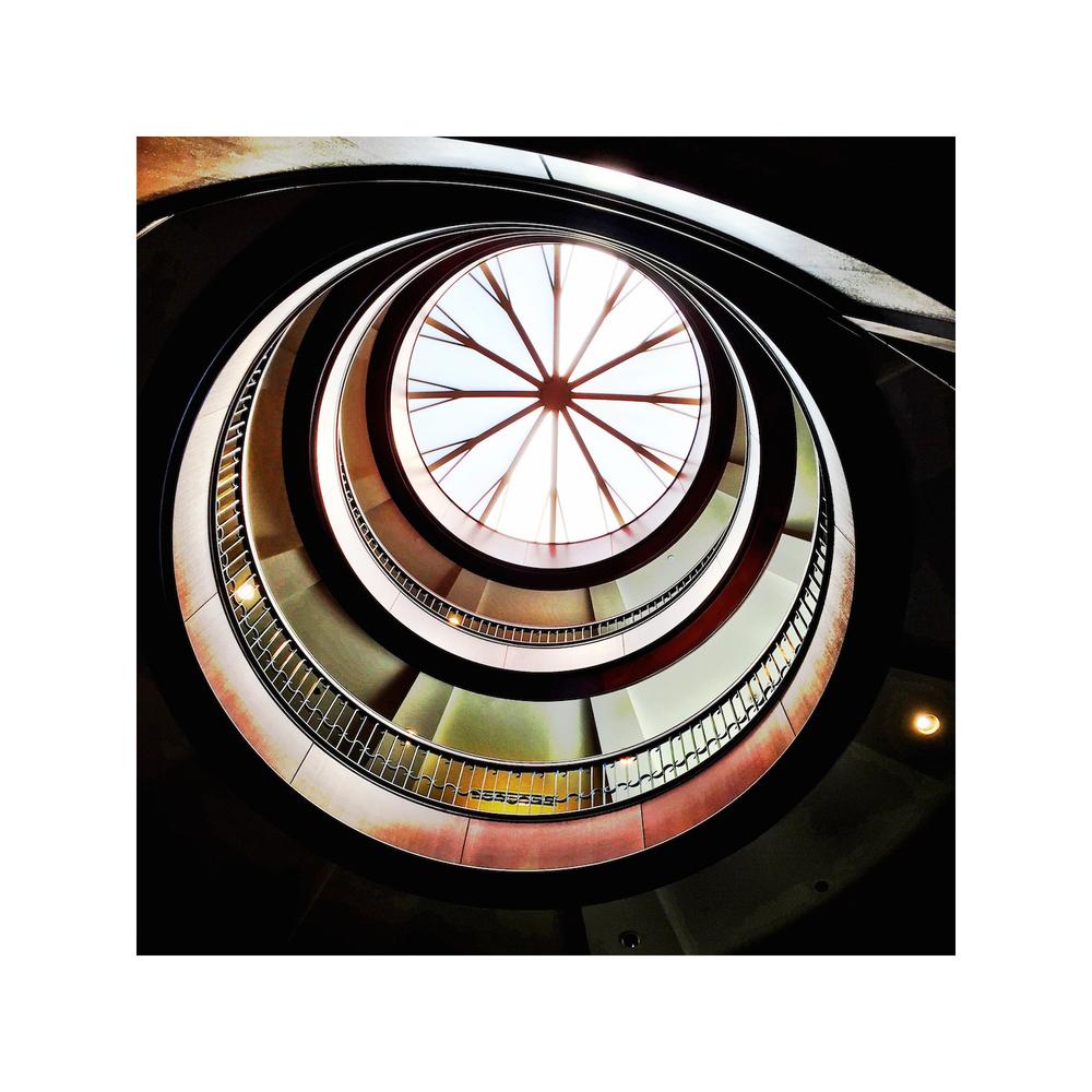 The 15 best hotels in charleston sc hotel lobby design for Designhotel 54