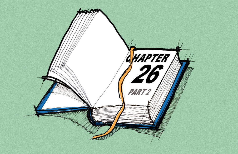 Chapter 26_Part 2.jpg