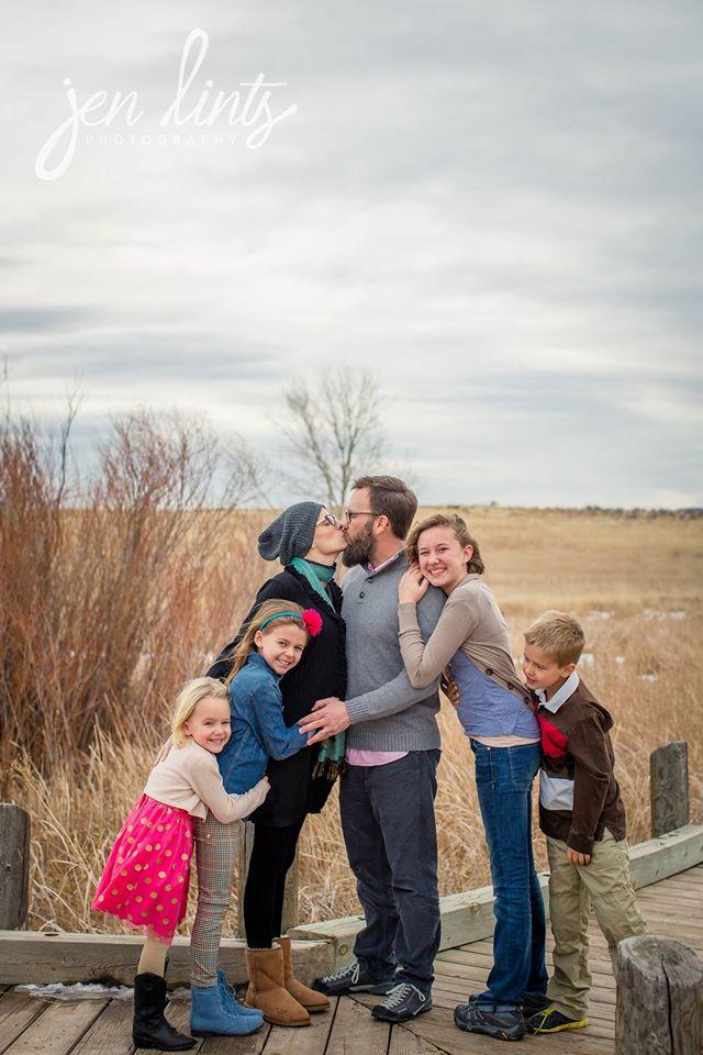 sacrifice-family-kiss.jpg
